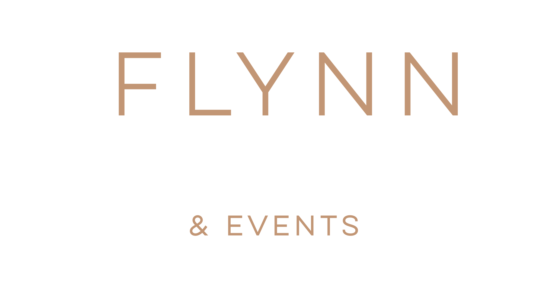 Flynn Catering & Events