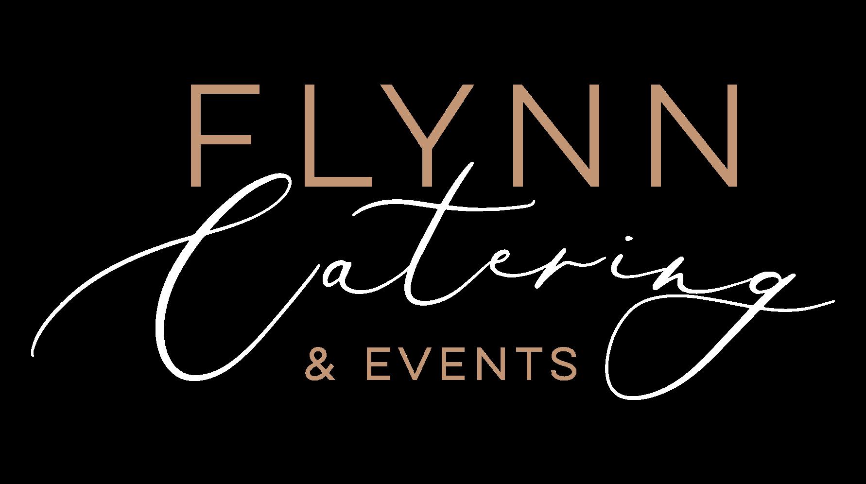 John Flynn Catering